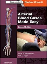 Arterial Blood Gases Made Easy 2nd Edition 2015