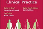 Bickerstaff's Neurological Examination In Clinical Practice Seventh Adapted Edition 2013