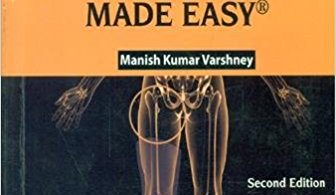 Practical Orthopedic Examination Made Easy 2nd Edition 2012