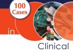 100 Cases in Clinical Medicine, 3rd Edition 2013