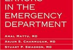 Avoiding Common Errors in the Emergency Department Second Edition 2017