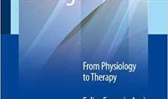 Body Fluid Management: From Physiology to Therapy 2013th Edition