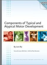 Components of Typical and Atypical Motor Development 2011
