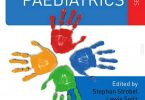 Great Ormond Street Handbook of Paediatrics, 2nd Edition 2016
