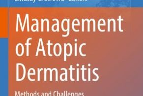 Management of Atopic Dermatitis Methods and Challenges 2017