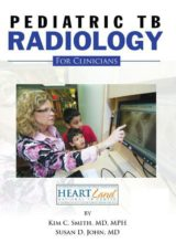 PEDIATRIC TB RADIOLOGY FOR CLINICIANS 2010