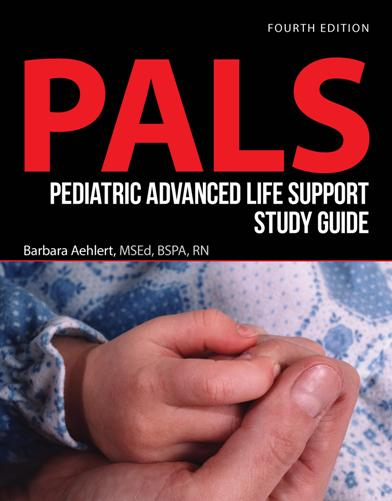 pals study guide Course overview this study guide is an outline of content that will be taught in the american heart association accredited advance cardiac life support.