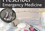 Pocket Prescriber Emergency Medicine 1st Edition 2013