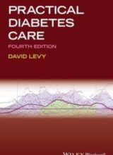 Practical Diabetes Care 4th Edition 2018