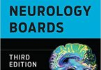 Ultimate Review for the Neurology Boards 3rd Edition 2016
