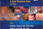 Pediatric Dermatology: A Quick Reference Guide 3rd Edition 2016