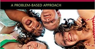 Pediatric and Adolescent Gynecology A Problem-Based Approach 2018