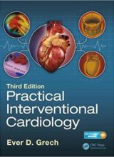 Practical Interventional Cardiology 3rd Edition 2017