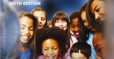 Rutter's Child and Adolescent Psychiatry 6th Edition 2015