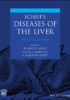 Schiff's Diseases of the Liver 12th Edition 2018
