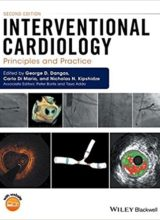 Interventional Cardiology Principles and Practice 2nd Edition 2017
