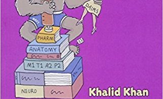Mnemonics and Study Tips for Medical Students 3rd Edition 2016