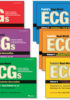 PODRID'S REAL-WORLD ECG SERIES COMPLETED 8 EBOOKS (6 Vol-Sets)