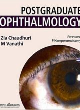 Postgraduate Ophthalmology 1st Edition 2011