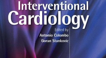 Problem Oriented Approaches in Interventional Cardiology 1st Edition 2007