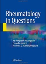 Rheumatology in Questions 1st Edition 2018