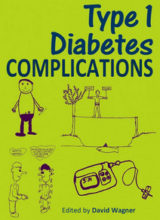 Type 1 Diabetes Complications 2nd Edition 2016