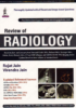 Review of Radiology 1st Edition 2016