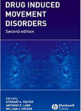 Drug Induced Movement Disorders 2nd Edition 2005