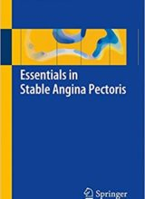 Essentials in Stable Angina Pectoris 1st Edition 2016