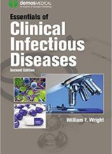 Essentials of Clinical Infectious Diseases 2nd Edition 2018