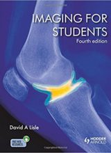 Imaging for Students 4th Edition 2012