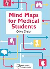 Mind Maps for Medical Students 1st Edition 2015