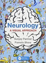 Neurology: A Visual Approach 1st Edition 2018
