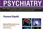 Review of Psychiatry 2016