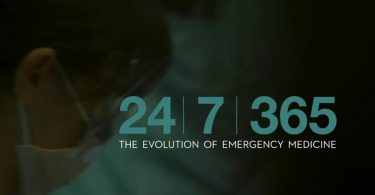 247365 The Evolution of Emergency Medicine