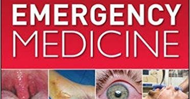Atlas of Emergency Medicine 4th Edition 2016