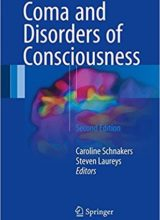 Coma and Disorders of Consciousness 2nd Edition 2018