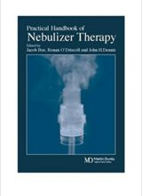 Practical Handbook of Nebulizer Therapy 2003