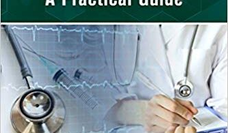 Better Value Health Checks: A Practical Guide 1st Edition 2018