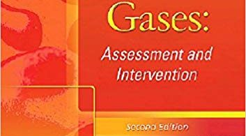 Clinical Blood Gases : Assessment & Intervention 2nd Edition 2013