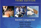 Anesthesiology, Third Edition 3rd Edition 2018