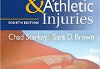 Examination of Orthopedic & Athletic Injuries 4th Edition 2015