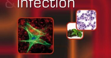 Nutrition, Immunity and Infection 2010