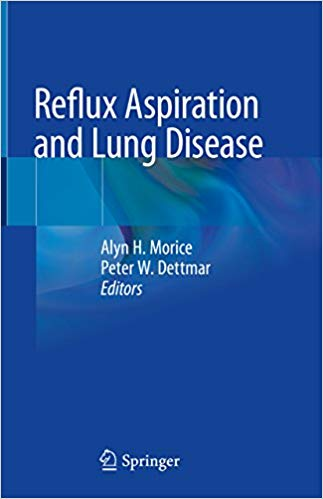 Reflux Aspiration Lung Disease 2018 Reflux-Aspiration-and-Lung-Disease-1st-Edition-2018.jpg