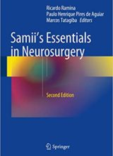 Samii's Essentials in Neurosurgery 2nd Edition 2014