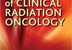 Essentials of Clinical Radiation Oncology 1st Edition 2018