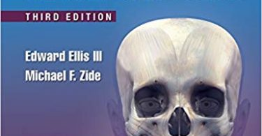 Surgical Approaches to the Facial Skeleton Third Edition