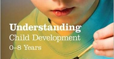 Understanding Child Development: 0-8 Years, 3rd Edition (Linking Theory and Practice) 3rd Edition
