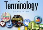 A Short Course in Medical Terminology 4th Edition 2019