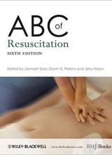 ABC of Resuscitation 6th Edition 2014